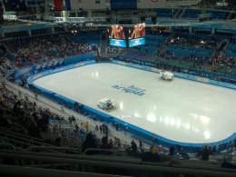 Sochi_2