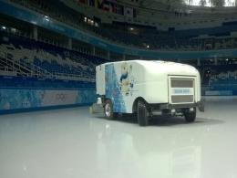 Sochi new_3