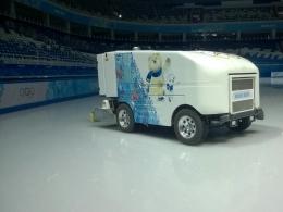 Sochi new_4