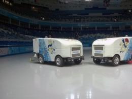 Sochi new_5